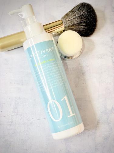 ブースターとは?美容におすすめな導入化粧水の使い方!
